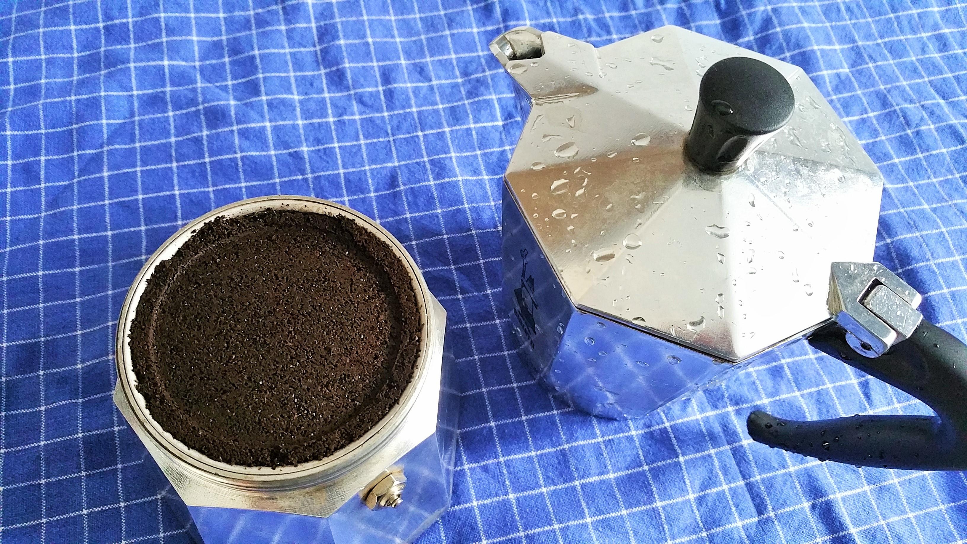 kaffee honig kokos l meersalz peeling m a s s l o s k o c h e n. Black Bedroom Furniture Sets. Home Design Ideas